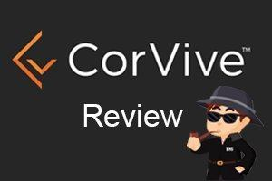 Corvive-Review-Bare-Naked-Scam