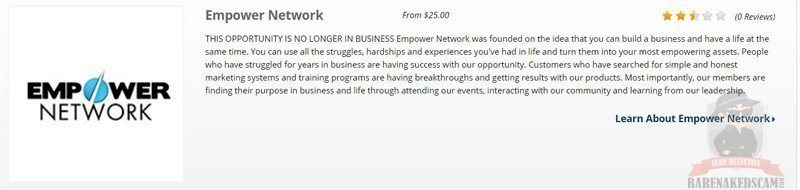 Empower-Network-Bare-Naked-Scam