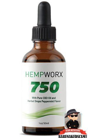 Hempworx-CBD-Oil-Products