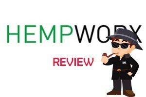 Hempworx-Review-Bare-Naked-Scam