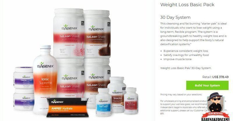 ISAGENIX-Weight-Loss-30-Day-System