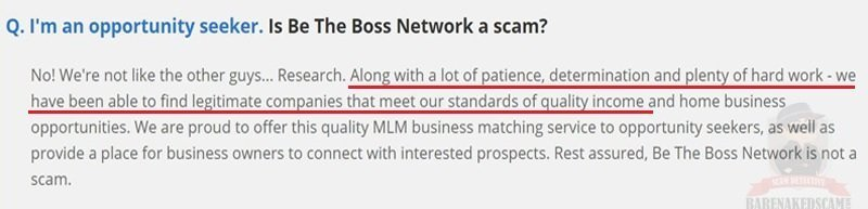 Is-Be-The-Boss-Network-Businesses-Scam
