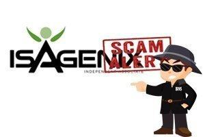 Is-ISAGENIX-A-Scam