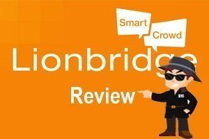 Lionbridge-Smart-Crowd-Review-Bare-Naked-Scam