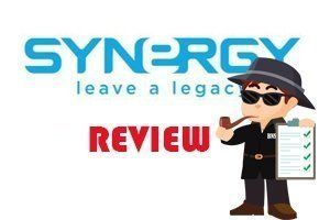 Is Synergy Worldwide Scam – Can You Make Money?