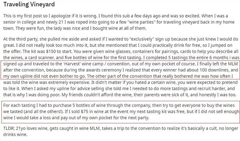 Traveling-Vineyard-Consultants-Experience