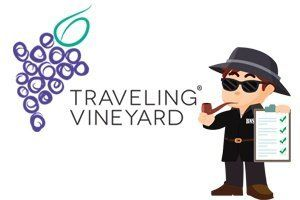 Traveling-Vineyard-Review-Bare-Naked-Scam