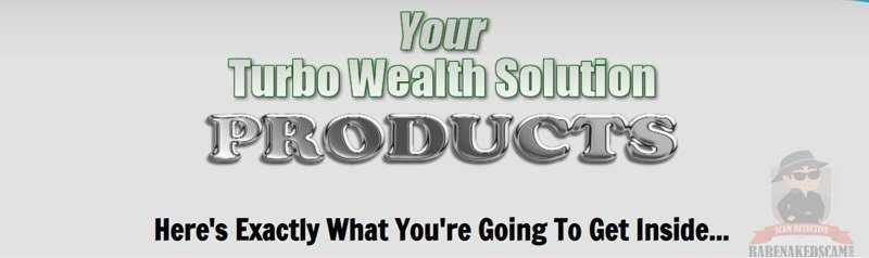 Turbo-Wealth-Solution-Products