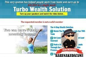 Turbo-Wealth-Solution-Review-Bare-Naked-Scam