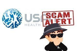 USANA-Review-Bare-Naked-Scam