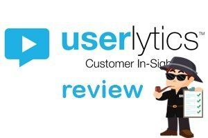 Userlytics Tester Review – How Much Can You Earn?
