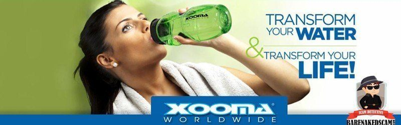 Xooma-Worldwide-Products