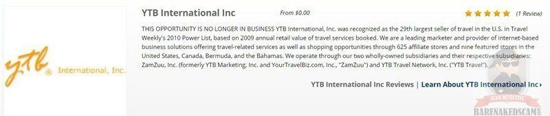 YTB-International-Bare-Naked-Scam