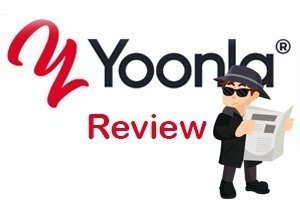 Yoonla-Academy-Review-Bare-Naked-Scam