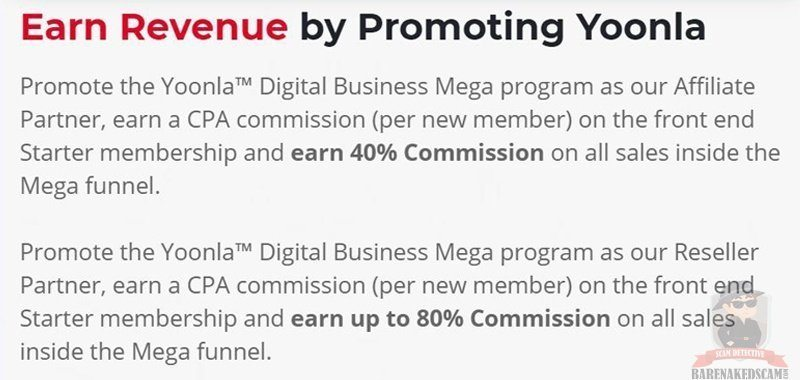 Yoonla-JV-Affiliate-Program