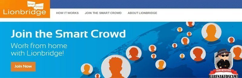 thesmartcrowd-lionbridge-com