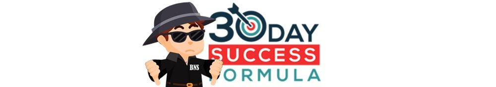 30-Day-Success-Formula-Scam-Reviewed