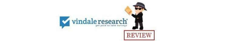 Is Vindale Research a Scam? – Facts Most People Didn't Know