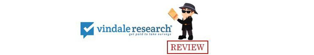 Is-Vindale-Research-Scam