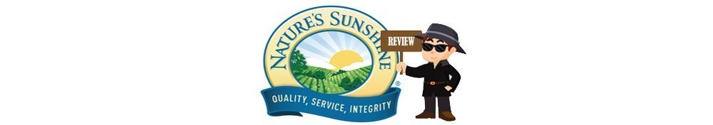 Natures-Sunshine-Products-Scam-Reviewed-Bare-Naked-Scam