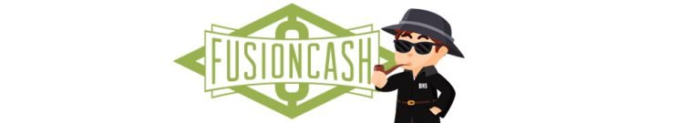 Fusion Cash Scam –  8 Things Most People Didn't Know About