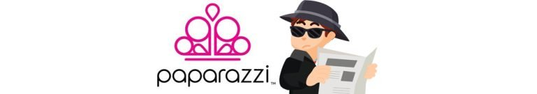 Paparazzi Accessories Review – Surprising Facts Revealed!