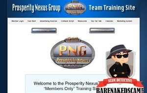Prosperity-Nexus-Review-Bare-Naked-Scam