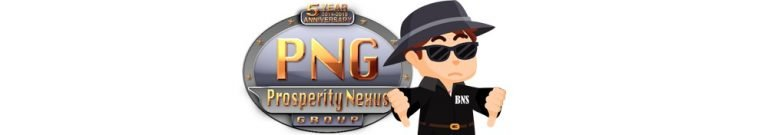 Is Prosperity Nexus a Scam? – Don't Join Without Reading This!