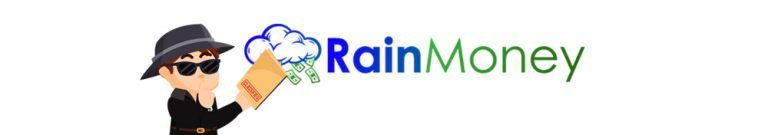Is RainMoney a Scam? – My Suspicions are On Point!