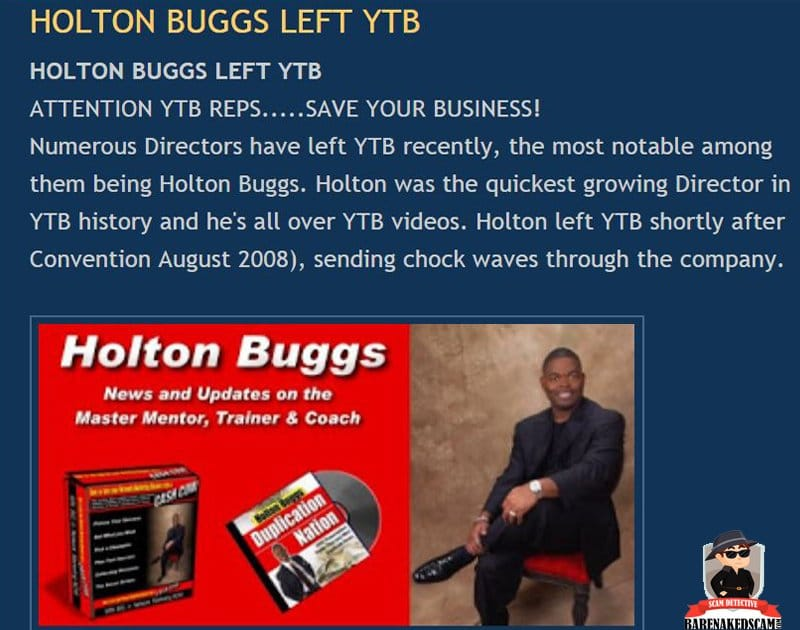 Holton-Buggs-YTB
