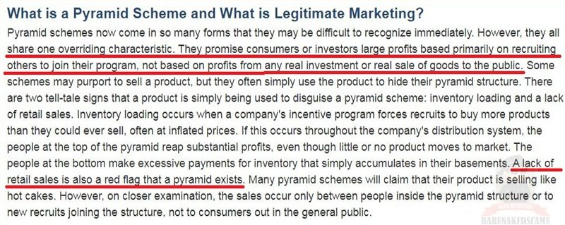 Is-Prosperity-Nexus-Group-A-Pyramid-Scheme