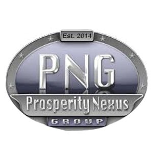 Prosperity Nexus Review - Logo