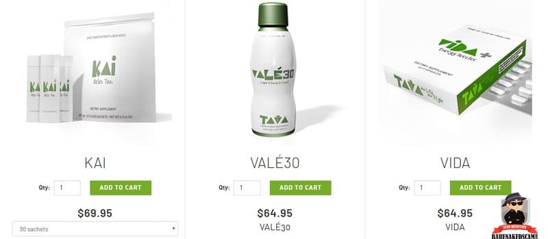 Tava-Lifestyle-Products