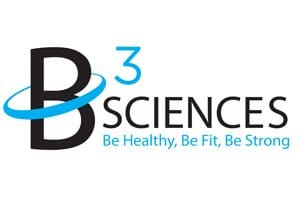 B3-Sciences-Review-Bare-Naked-Scam