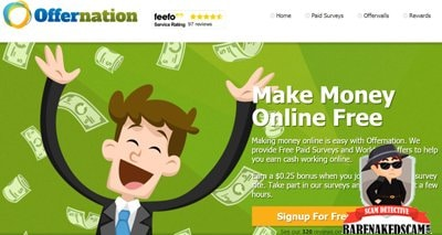 Offernation-Review-Bare-Naked-Scam