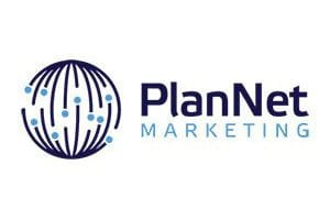 PlanNet-Marketing-Review-Bare-Naked-Scam