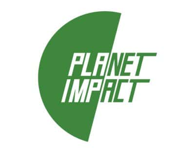 Planet-Impact-Review-Bare-Naked-Scam