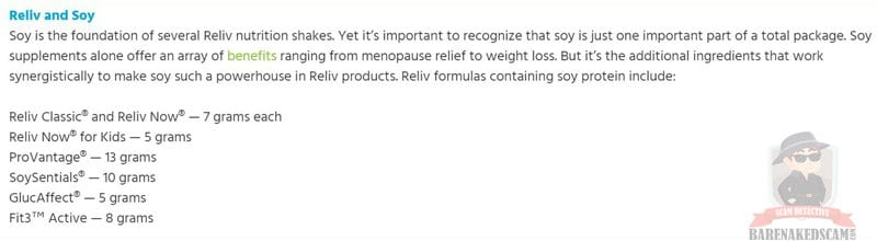 Reliv-Products-With-Soy