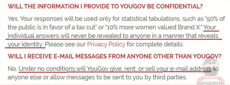 YouGov-Privacy-Policy