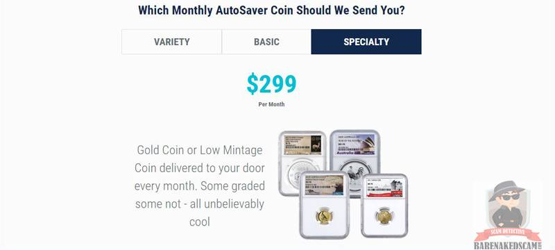 7k-Metals-Monthly-Coin-AutoSaver