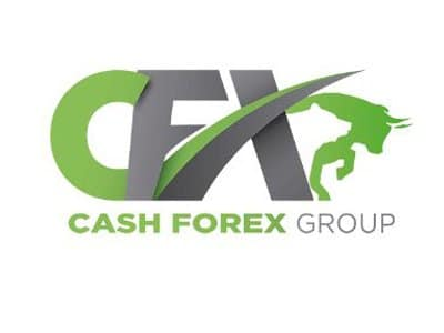 Cash-FX-Group-Review-Bare-Naked-Scam