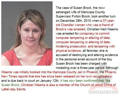 Christian-Weems-Arrested