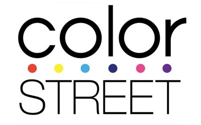 Color-Street-Nails-Review-Bare-Naked-Scam