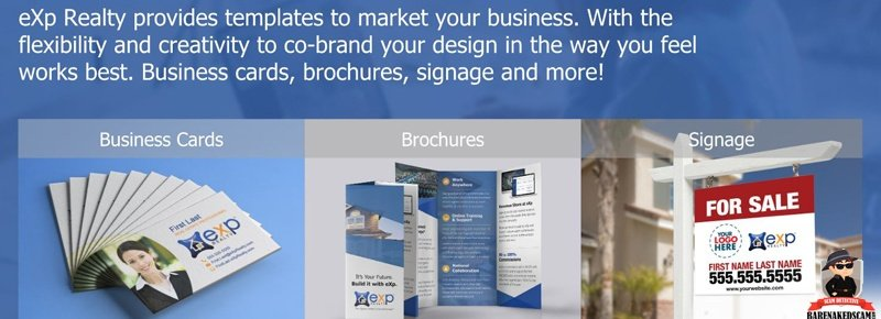 Exp-Realty-Business-Tools