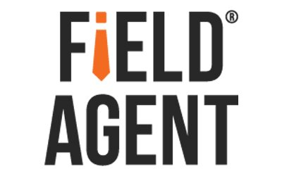 Field-Agent-Review-Bare-Naked-Scam