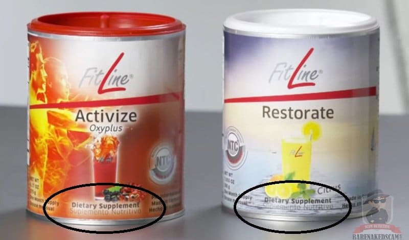 FitLine-Products-Activize-Restorate