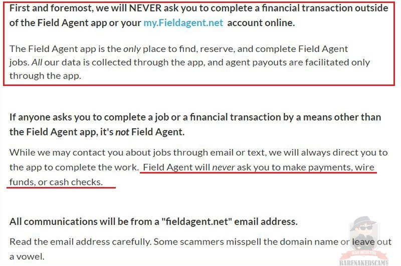 How-To-Avoid-Field-Agent-Scams