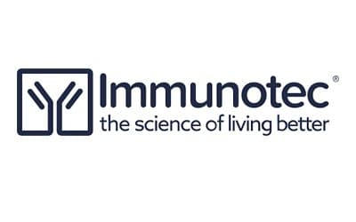 Immunotec-Reviews-Bare-Naked-Scam