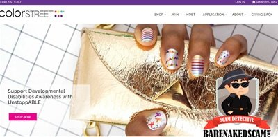 Is-Color-Street-Nail-Scam
