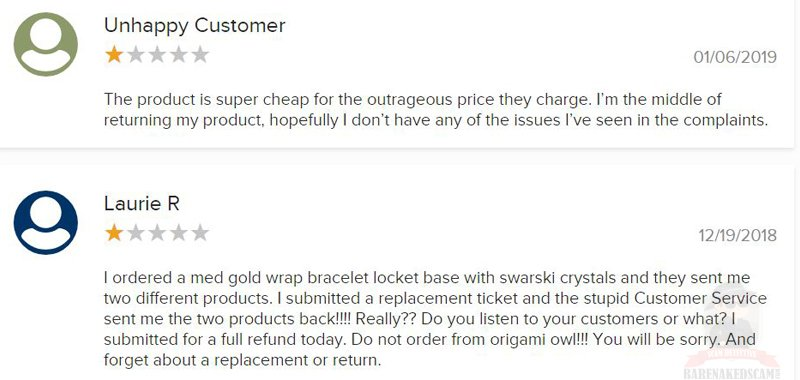 Origami-Owl-Bad-Reviews